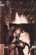 Sandman (1989 2nd Series) 59