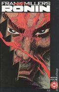 Ronin (1983) 4