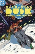 Nathaniel Dusk (1984 1st Series) 2