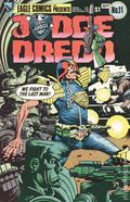 Judge Dredd (1983 Eagle/Quality) 11