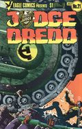 Judge Dredd (1983 Eagle/Quality) 21