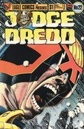 Judge Dredd (1983 Eagle/Quality) 22