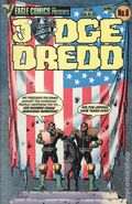 Judge Dredd (1983 Eagle/Quality) 6