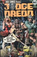 Judge Dredd (1983 Eagle/Quality) 5