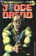 Judge Dredd (1983 Eagle/Quality) 17