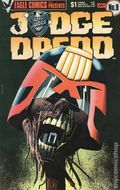 Judge Dredd (1983 Eagle/Quality) 9
