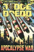 Judge Dredd (1983 Eagle/Quality) 20