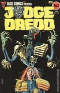 Judge Dredd (1983 Eagle/Quality) 3