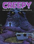 Creepy Archives HC (2008-2019 Dark Horse) 29-1ST