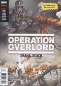 Operation Overlord (2019 Rebellion) 2