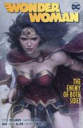 Wonder Woman TPB (2017-2019 DC Universe Rebirth) 9-1ST
