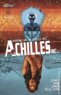 Achilles Inc (2019 Source Point Press) 4