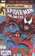 True Believers Absolute Carnage Maximum Carnage (2019) 1