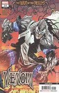Venom (2018 Marvel) 14C