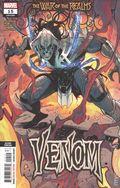 Venom (2018 Marvel) 15D