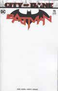 Batman (2016 3rd Series) 75C