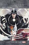 Havok and Wolverine Meltdown TPB (2019 Marvel) 2nd Edition 1-1ST