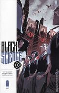 Black Science (2013 Image) 41A
