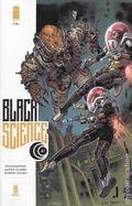 Black Science (2013 Image) 41B