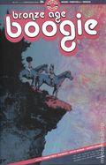 Bronze Age Boogie (2019 Ahoy) 4