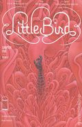 Little Bird (2019 Image) 5