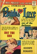 Brides in Love (1956) 16