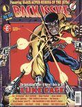 Back Issue Magazine (2003) 114