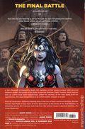Justice League TPB (2012-2016 DC Comics The New 52) 8-REP