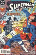 Action Comics (1938 DC) 702