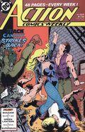 Action Comics (1938 DC) 624