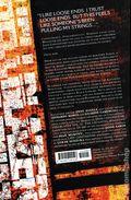 Hellblazer TPB (2011-Present DC/Vertigo New Edition) John Constantine 21-1ST