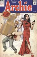 Archie (2015 2nd Series) 706C