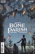 Bone Parish (2018 Boom) 11