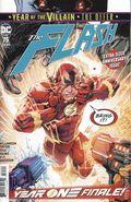 Flash (2016 5th Series) 75A