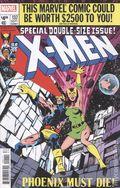 X-Men Facsimile Edition (2019) 137