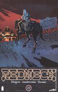 Redneck (2017 Image) 22