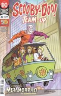 Scooby-Doo Team Up (2013 DC) 49