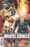 Marvel Comics Presents (2019 3rd Series) 6B