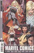 Marvel Comics Presents (2019 3rd Series) 6C