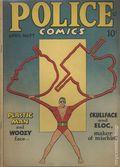 Police Comics (1941) 77