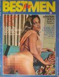 Best For Men (1961-1980) Vol. 15 #2