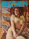 Best For Men (1961-1980) Vol. 16 #2