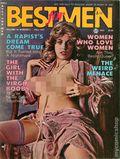 Best For Men (1961-1980) Vol. 16 #3