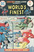World's Finest (1941) 231
