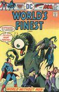 World's Finest (1941) 233