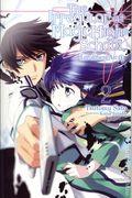 Irregular at Magic High School SC (2016- A Yen On Light Novel) 2-REP