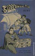 Superman-Tim (1942) 4806