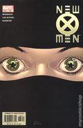X-Men (1991 1st Series) 133