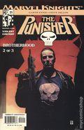 Punisher (2001 6th Series) 21