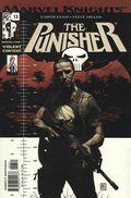 Punisher (2001 6th Series) 13